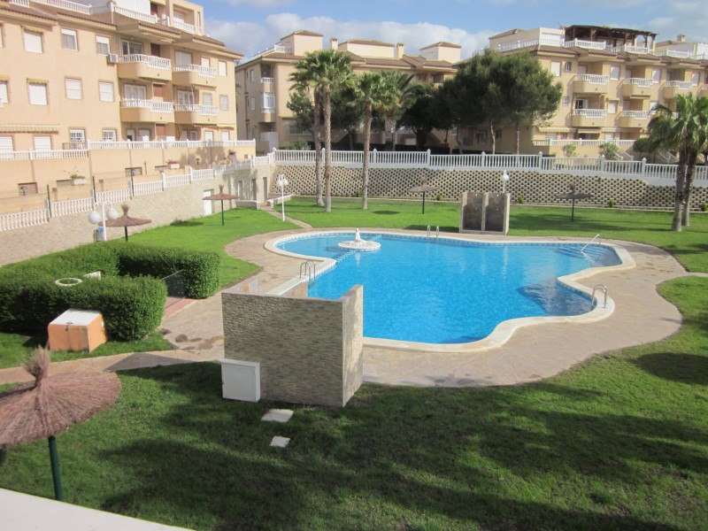 Ref:CGP JLM4084 Apartment For Sale in Guardamar del Segura