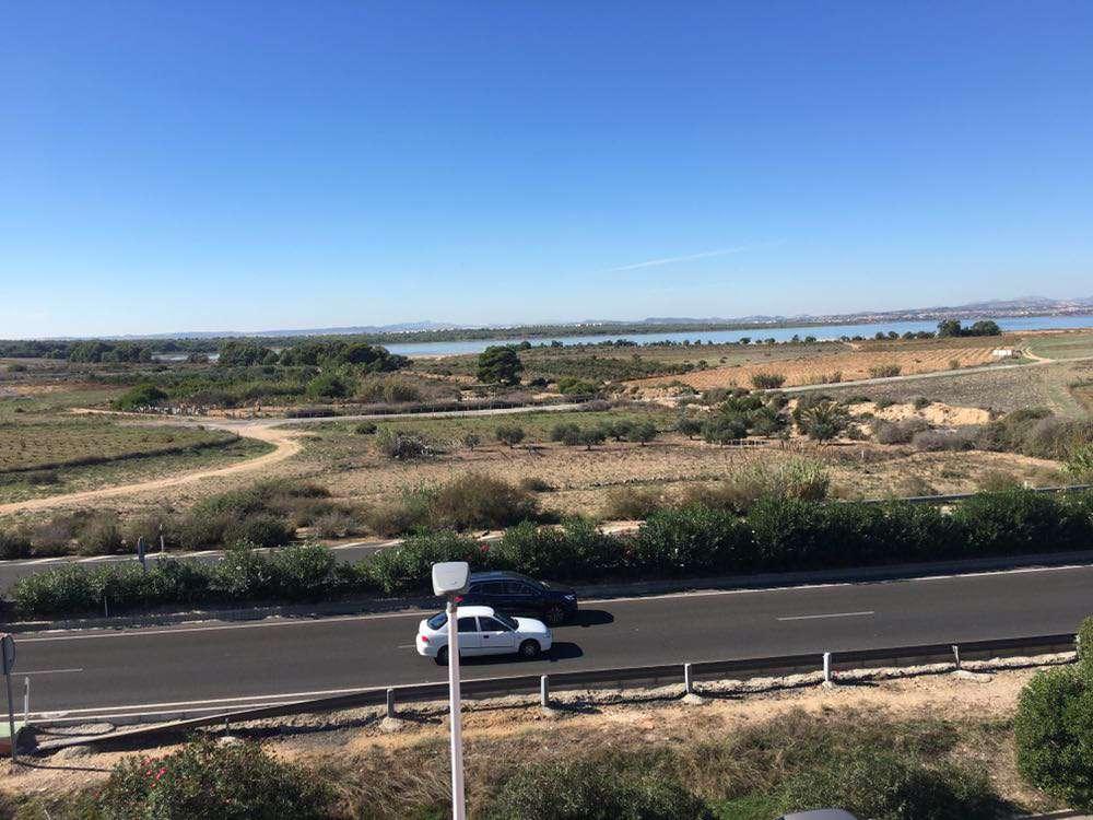 Ref:CGP JLM3178 Apartment For Sale in La Mata