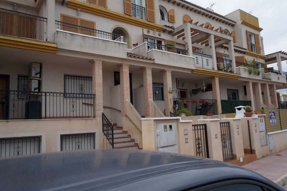Ref:CGP JLM2550 Duplex For Sale in Daya Vieja