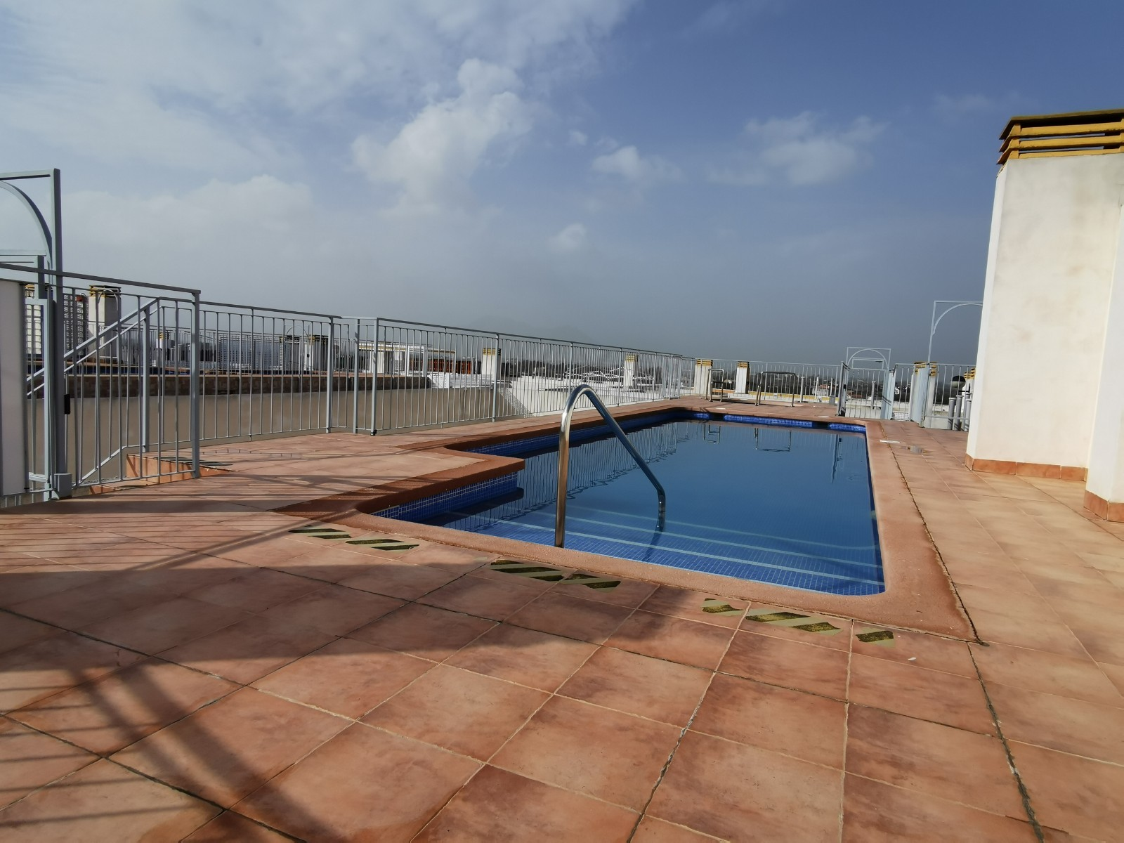 Ref:CGP JLM2858 Apartment For Sale in Almoradí