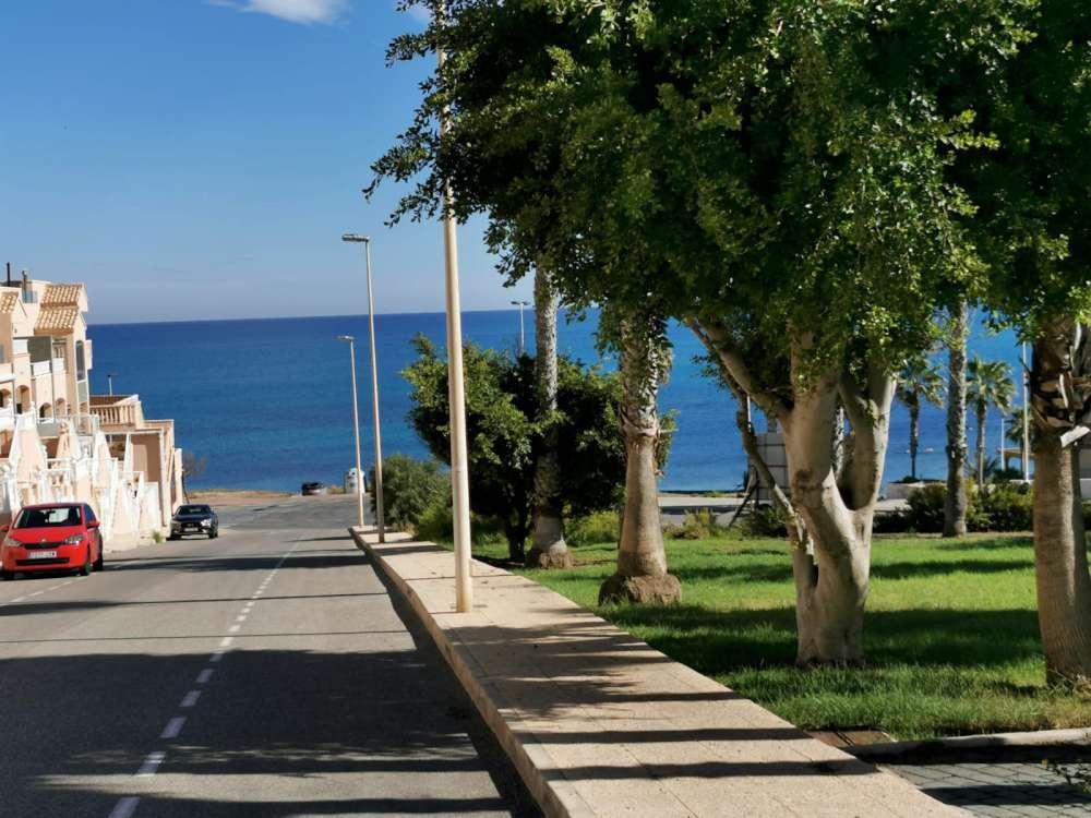 Ref:CGP JLM3439 Apartment For Sale in La Mata