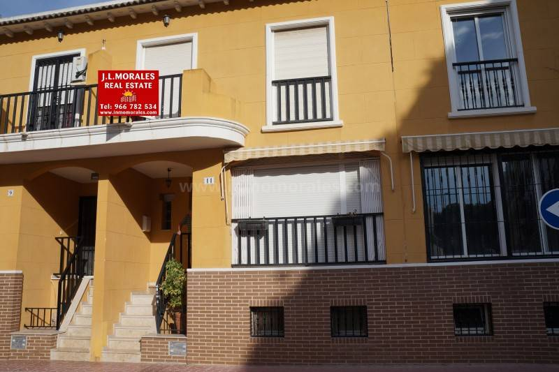 Costa y Playa - Duplex - Guardamar del Segura