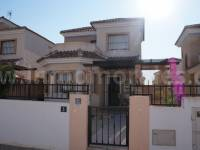 Coast and Beach - Detached House / Villa - Guardamar del Segura