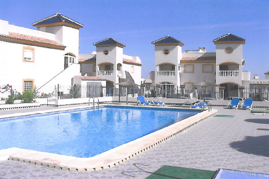Apartments - Coast and Beach - Guardamar del Segura - Guardamar del Segura