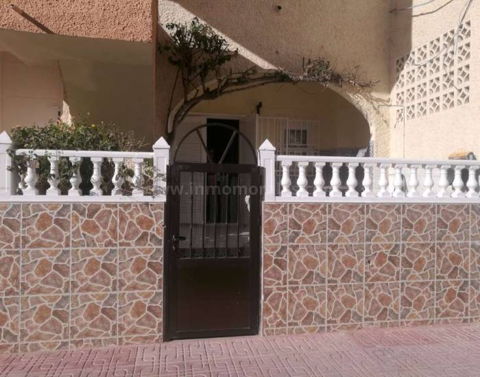 House - Resale - La Mata - La Mata