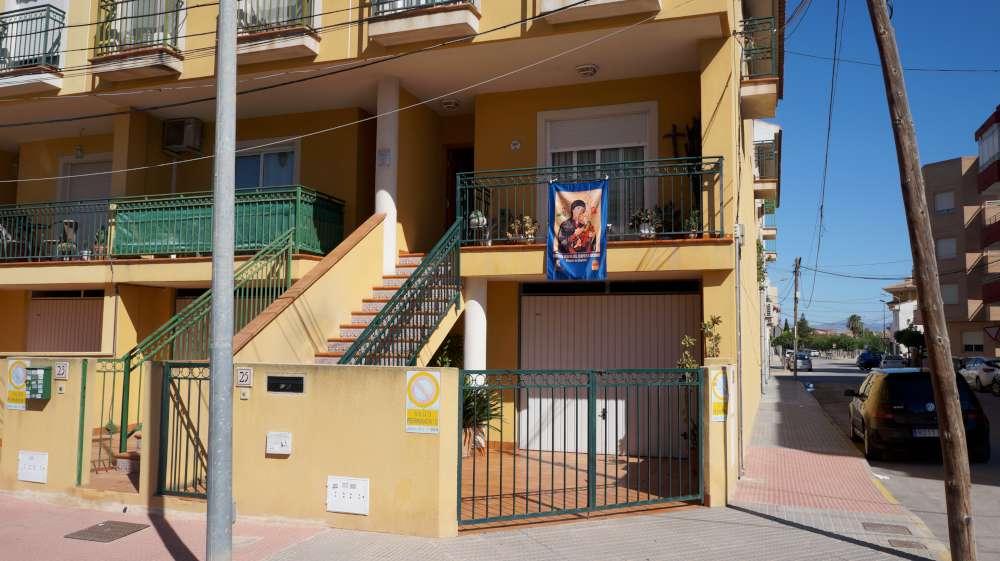 4 bedroom house / villa for sale in Almoradí, Costa Blanca