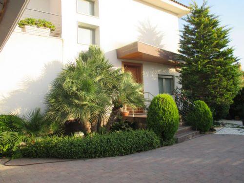 6 bedroom house / villa for sale in Elche, Costa Blanca