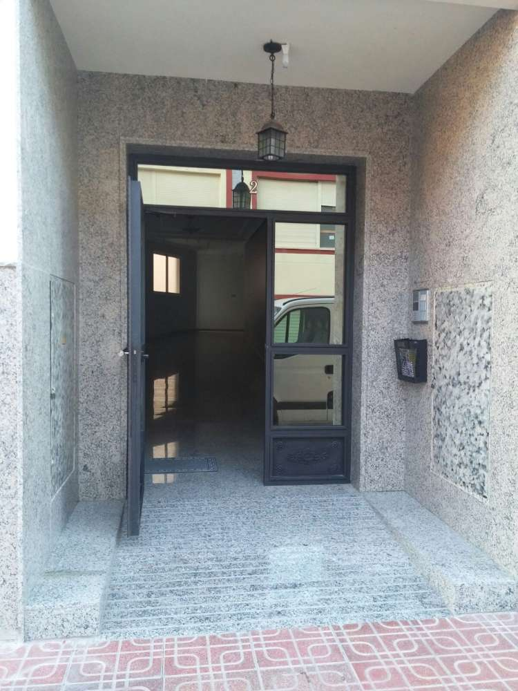 2 bedroom apartment / flat for sale in San Isidro, Costa Blanca