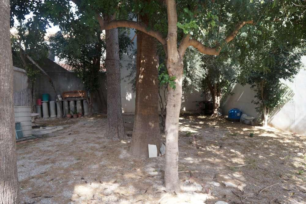 Vrijstaande villa in Almoradi - Bestaande bouw