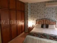 Resale - Apartments - Dolores